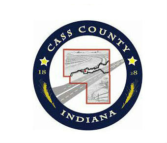Flu Shots for Kids By Appointment @ Cass County Health Department