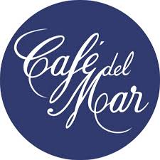 Café del Mar Livestreaming