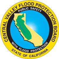 Central Valley Flood Protection Board @ Sacramento City Hall