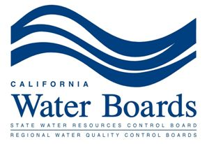 Central Valley Regional Water Quality Control Board @ Central Valley Regional Water Quality Control Board