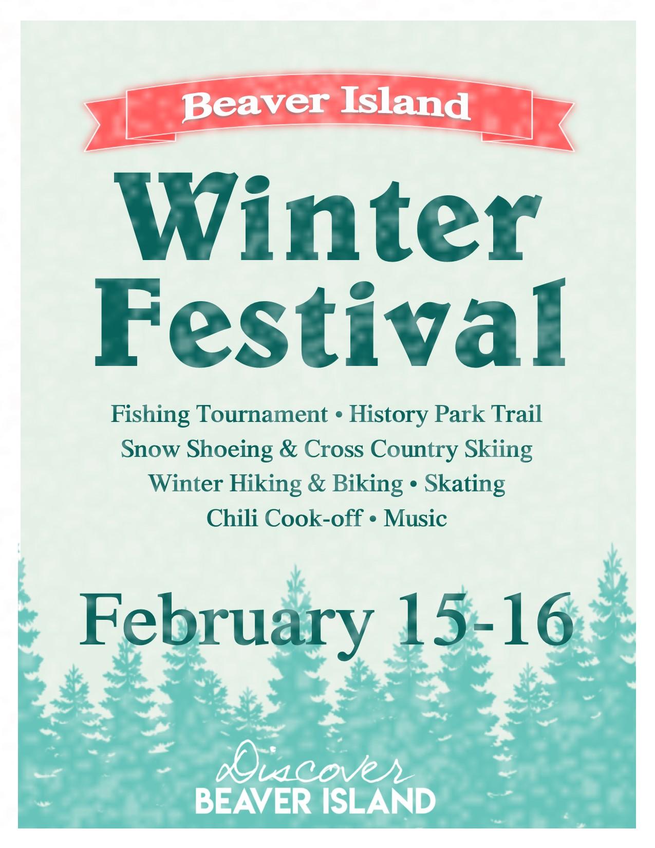 Winter Festival