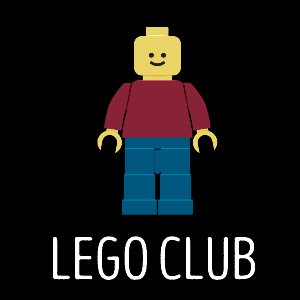 Lego Club at the Flora-Monroe Township Public Library @ Flora-Monroe Township Public Library