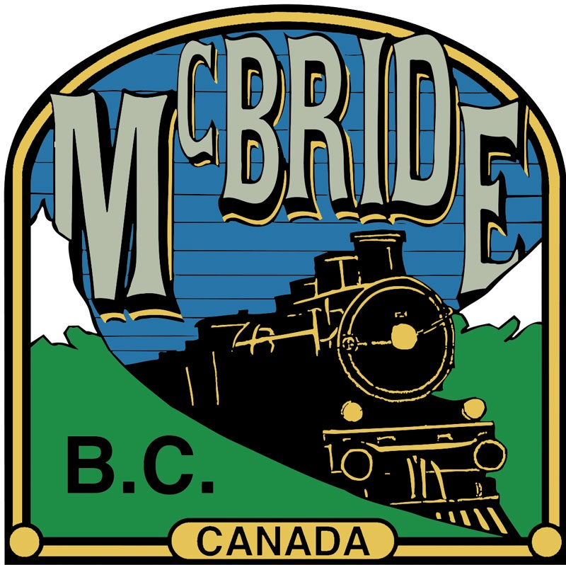 Village of McBride Regular Council Meeting