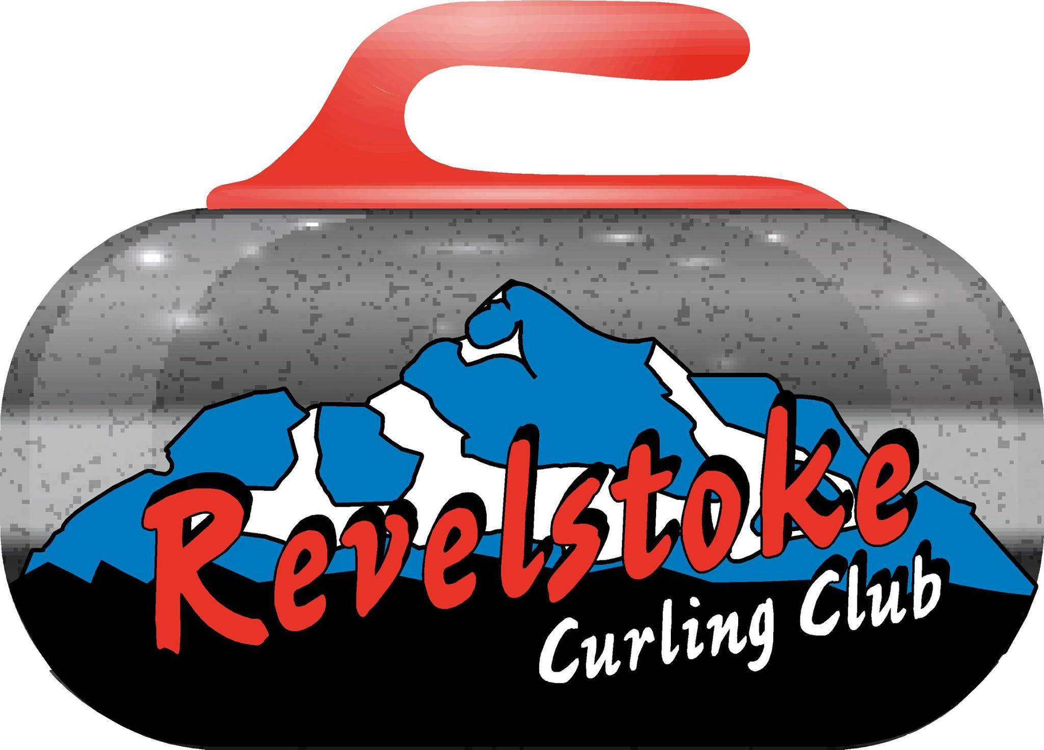 Drop In Curling @ Revelstoke Forum @ Revelstoke Forum