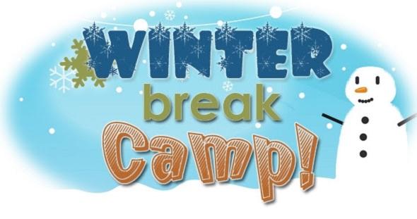 near me break camps winter