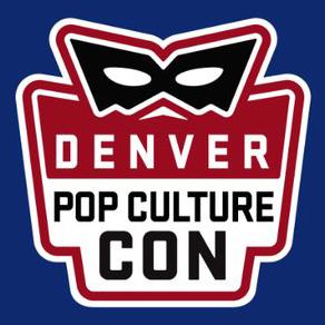 denver comic con 2020 dates