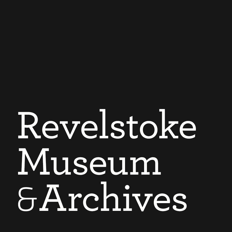 Annual General Meeting - Revelstoke Museum & Archives @ Revelstoke Museum & Archives