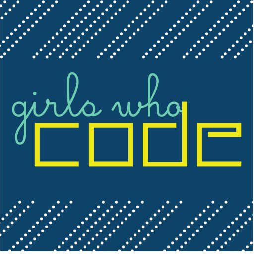 Girls Who Code Club @ Delphi Public Library