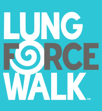 LUNG FORCE Walk @ Franklin Park Zoo