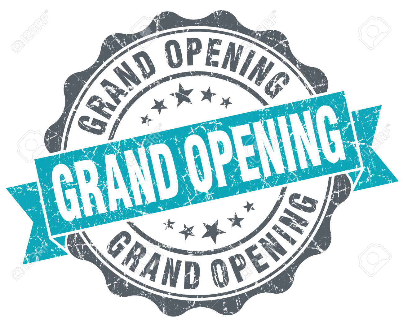 grand opening at yelle s boutique cass county calendar