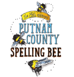 Pioneer Theater Presents: The 25th Annual Putnam County Spelling Bee @ Pioneer High School