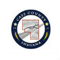 Indian Creek Joint Drainage Board Meeting @ Cass County Government Building