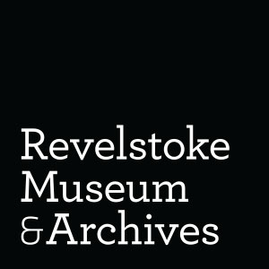 Craft Club @ Revelstoke Museum & Archives