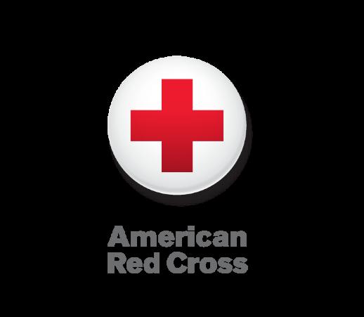 American Red Cross Blood Drive at Webb's Pharmacy @ Webb's Pharmacy