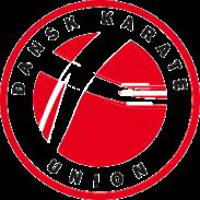 DKU generalforsamling (DKU - stilartsspecifik) @ Svendborg