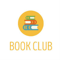 Morning Book Club @ Delphi Public Library