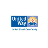 United Way of Cass County Annual Meeting and Campaign Celebration @ The State Theatre