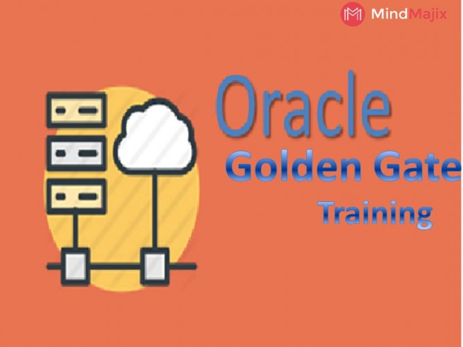Oracle GoldenGate Certification is right for you and your career