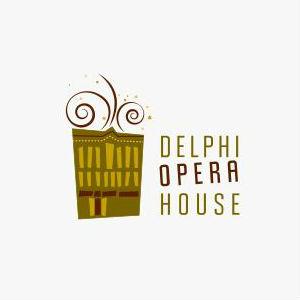 Dennis Stroughmatt @ Delphi Opera House