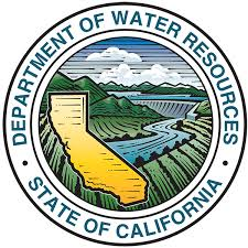 Public Meeting for State Water Project Contract Amendment for California WaterFix @ Resources Building