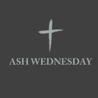 Ash Wednesday Services at All Saints Catholic Church @ All Saints Catholic Church