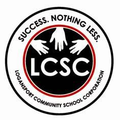 NO SCHOOL: Logansport Community School Corporation @ LCSC Administration Building