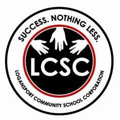 NO SCHOOL: Logansport Community School Corporation @ LCSC Administration Building