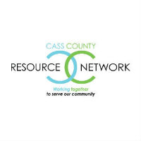 Cass County Resource Network Meeting @ The Bridge
