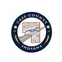 Cass County Redevelopment Commission Meeting @ Cass County Government Building