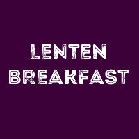 Logansport Area Church Men United Lenten Breakfast @ Webb Chapel United Methodist Church