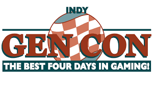 Image result for gen con 2019