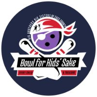 Bowl for Kids Sake @ Myers Sport Bowl