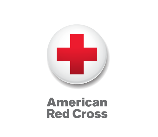 American Red Cross Blood Drive at Burlington Community Park @ Burlington Community Park