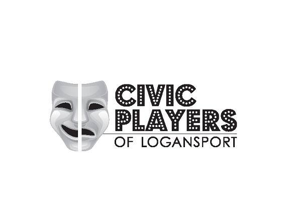 Civic Players of Logansport present Nana's Naughty Knickers @ McHale Performing Arts Center