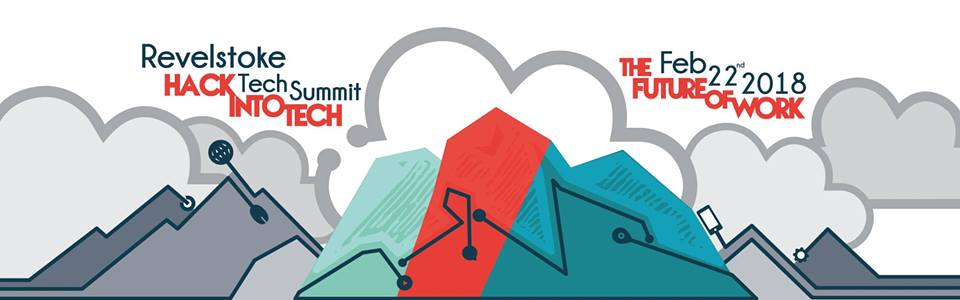 Revelstoke Tech Summit - Career Trade Show @ Revelstoke Secondary School |  |  |