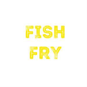 Fish Fry Fundraiser @ Peru Maennerchor