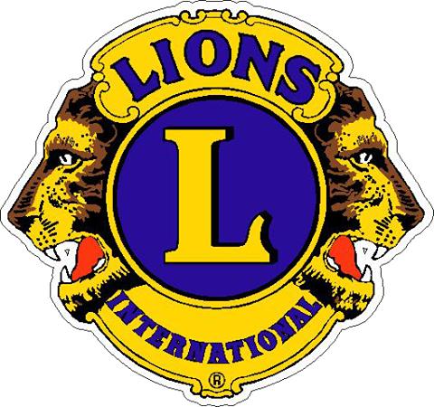 Richvalley Lions Club Tenderloin Day @ Richvalley Community Center