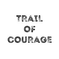 Trail of Courage @ Fulton County Historical Society Museum