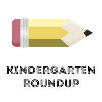 Kindergarten Roundup at Akron Elementary @ Akron Elementary School