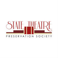 Comedy Class @ The State Theatre
