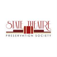 Comedy Deli featuring Sean Shank @ The State Theatre