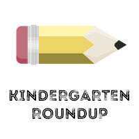Kindergarten Roundup at Caston Elementary @ Caston Elementary School