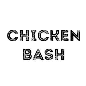 Schroder for Sheriff Happy Burger Chicken Bash @ Cass County 4-H Fairgrounds