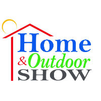 Builders Association Kosciusko - Fulton Counties' Home & Outdoor Show @ Detroit Street Complex