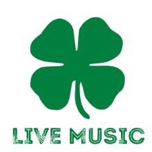 LIVE MUSIC: Waltherys' Extended Family Band @ Logansport-Cass County Public Library