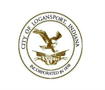 Logansport City Council Meeting & Public Hearing on Water & Sewer Rate Increases @ Logansport City Building