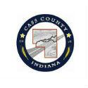 Cass County Fire District #1 Meeting @ Cass County Fire District #1