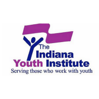 Youth Worker Cafe: Youth Substance Abuse: Current Trends and Impact @ Fulton County Fairgrounds