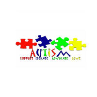 Cass County Autism Support Group @ Logansport-Cass County Public Library