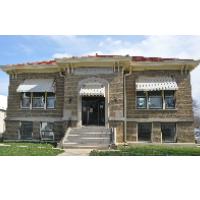 STEM Club @ Royal Center - Boone Township Public Library
